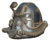 FO76 T-51 helmet