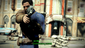 Fallout4 HeroShot.png