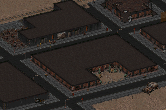 File:Fo2 East Side of New Reno.png