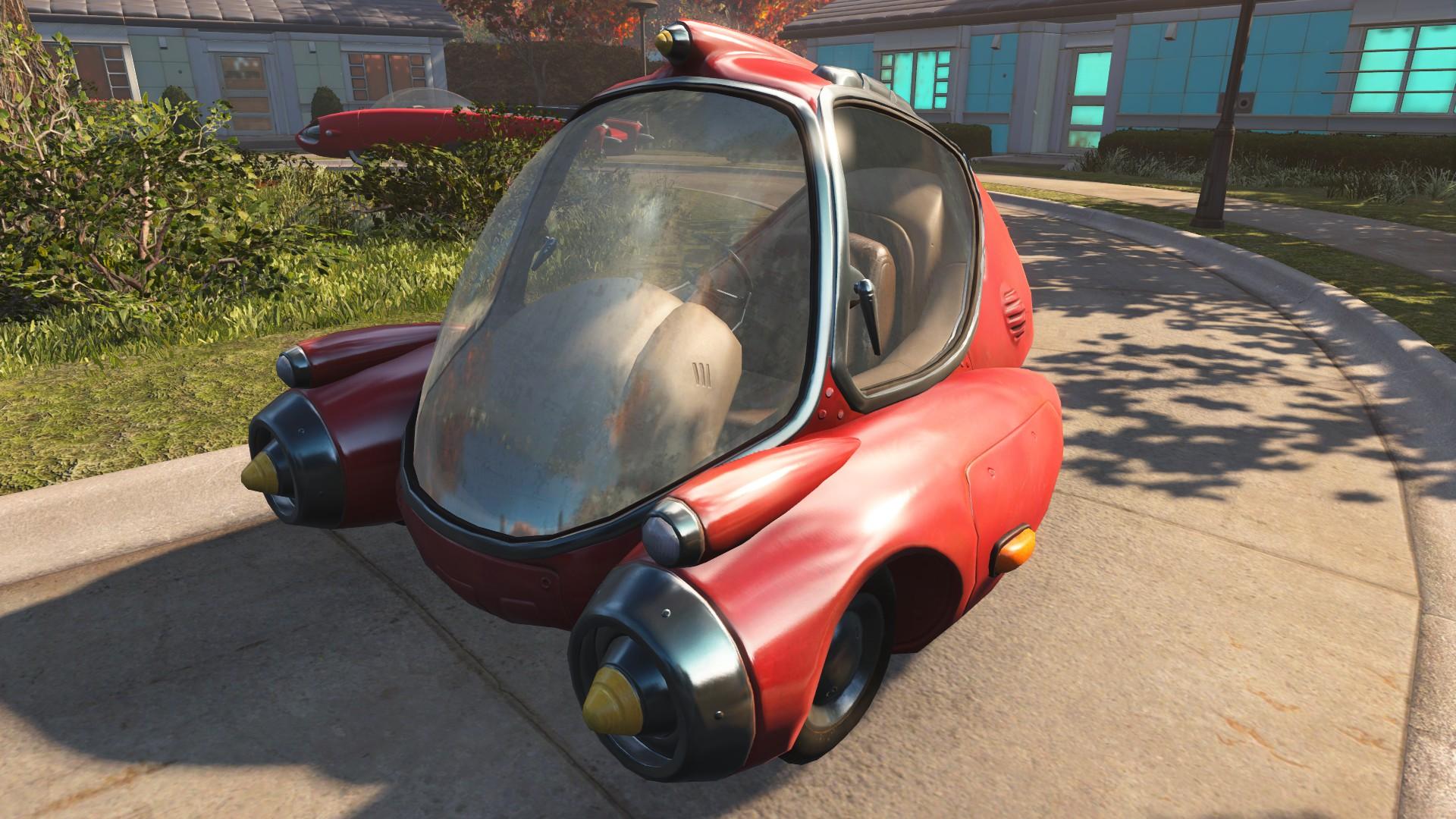 Fo4_Zip_car.jpg