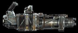 GatlingLaser