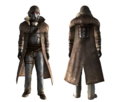 NCR Ranger combat armor.png