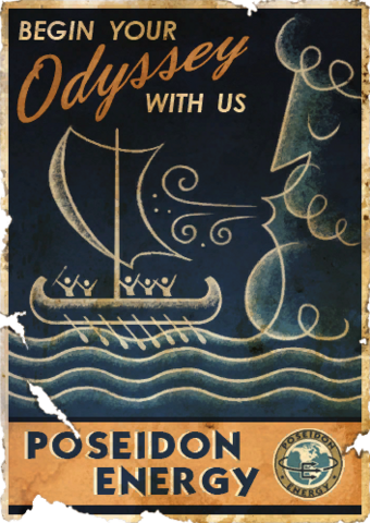 Arquivo:PoseidonAd2.png