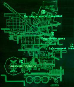 Steelyardmap