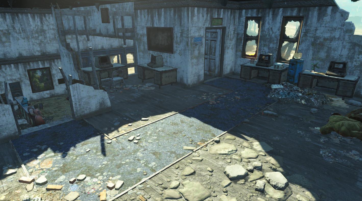 WixonsMuseum-2-Fallout4