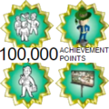 100k achievement points JS.png
