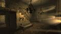 Arlington House interior.jpg