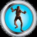 Badge-1001-4.png