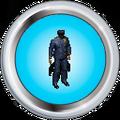 Badge-1083-5.png