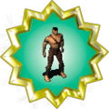 Badge-1083-7.png