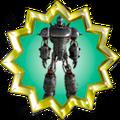 Badge-2463-7.png