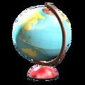 Clean globe.png