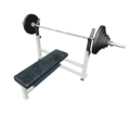 FO4VW Weight bench.png