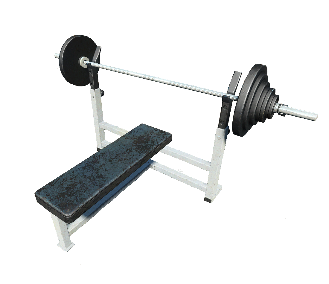 direct bench weight prestige ryno benches asp decline p silverblack flat with weights black duty silver olympic incline heavy