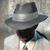 FO4 Шляпа Серебряного Плаща Н