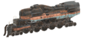 FO4 Locomotive CK.png