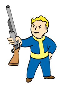 FO76 Basher