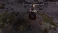 FO76 RE Dead Cultists