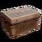 FO76 Stash - Rustic