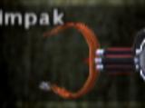 Super stimpak (Fallout: Brotherhood of Steel)