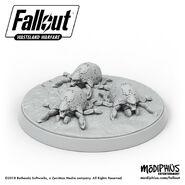 Fo-promo-mirelurk-hatchlings-low-res orig
