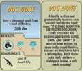 FoS Dog Gone card.jpg