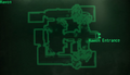 Haven map.png