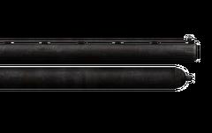 Hunting shotgun longtube