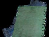 Nuka-nuke schematics