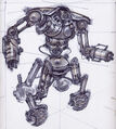 Sentry bot CA4.jpg