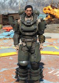 Sturdy-robot-armor2