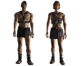 Worn slave outfit front.png
