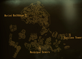Cave of the Abaddon local map.png