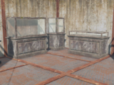 Display case (Fallout 4)