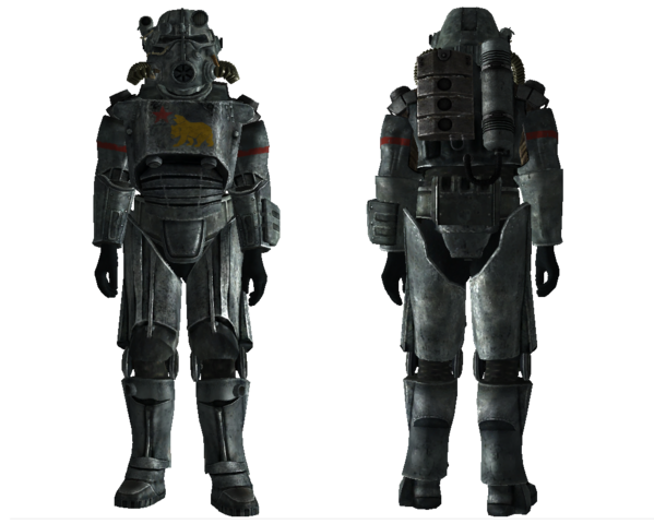 File:FNV NCR salvaged armor.png
