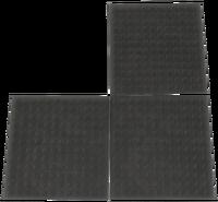 FO4 Medium Floor Mat 1