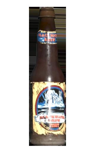 FO76 Blackwater Brew bottle.png
