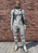 FO76 Spacesuit