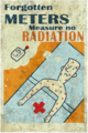 FactorySafetyPoster10-Fallout4.png