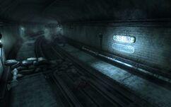 Fallout3 2013-11-04 01-39-58-59