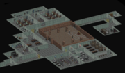 Fo2 Steel Palace of the Shi