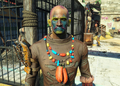 Fo4PackNecklace.png