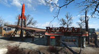 FortHagenFillingStation-Fallout4