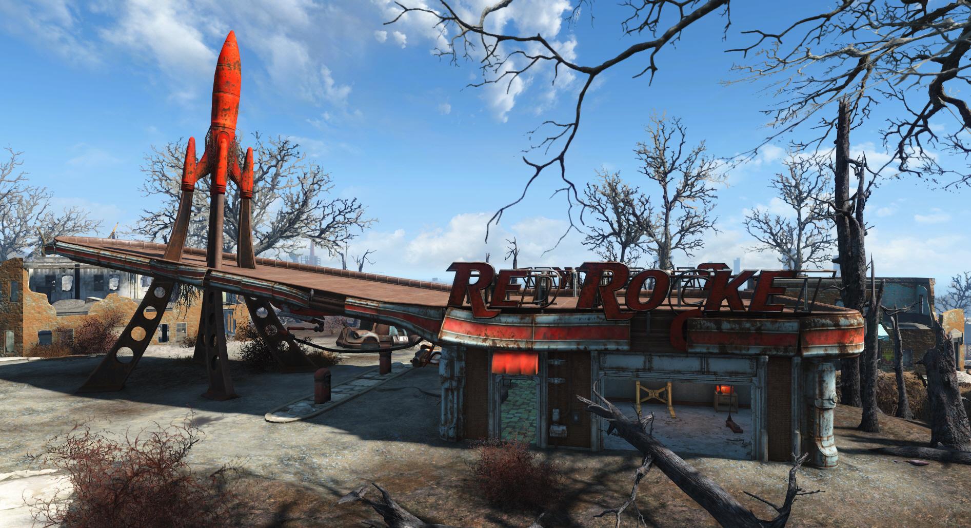 FortHagenFillingStation-Fallout4.jpg