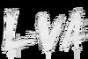 LVAGraffiti