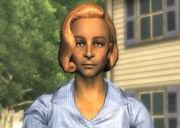 Mabel Henderson color