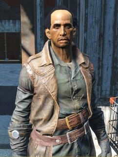 Scavenger-Fallout4