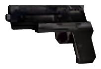Vb223pistol