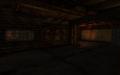 Warehousetraps3.png