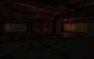 Warehousetraps3
